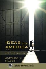 Ideas for America