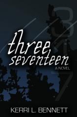 Three Seventeen