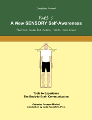 A New SENSORY Self-Awareness