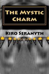The Mystic Charm