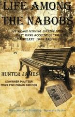 Life Among the Nabobs