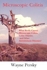 Microscopic Colitis