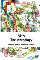 AHA The Anthology