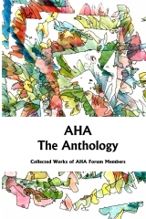 AHA The Anthology