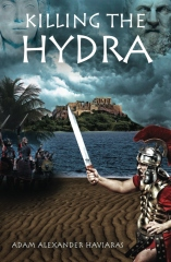Killing the Hydra