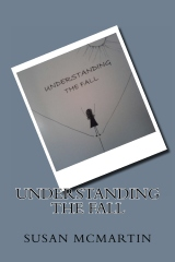 Understanding The Fall