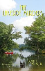 The Lakeside Murders