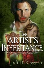 The Artist's Inheritance