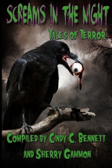 Screams in the Night: Tales of Terror