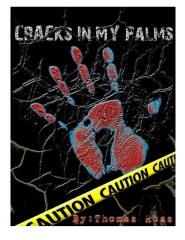 Cracks in My Palms
