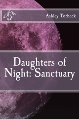 Daughters of Night: Sanctuary
