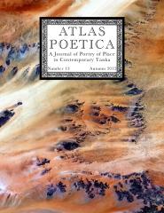 Atlas Poetica 13