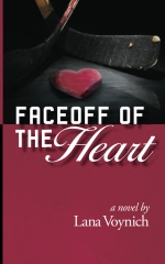 Faceoff of the Heart