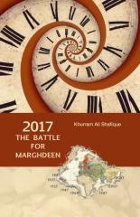 2017: The Battle for Marghdeen