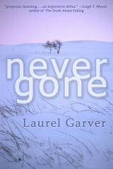 Never Gone