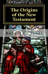 The Origins of the New Testament