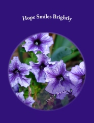 Hope Smiles Brightly