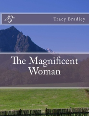 The Magnificent Woman