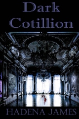 Dark Cotillion