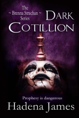 Dark Cotillion