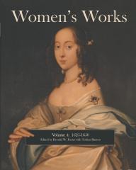 Women's Works