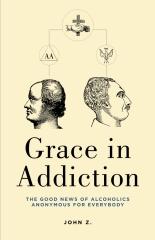 Grace in Addiction