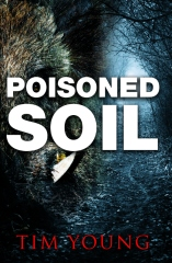 Poisoned Soil