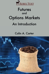 Futures and Options Markets