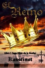 EL Reino