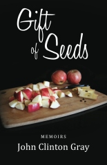 Gift of Seeds