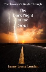The Travelers Guide Through The Dark Night of the Soul