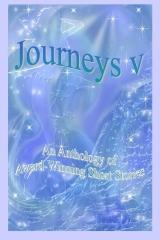 Journeys V - An Anthology of Award-Winning Short Stories