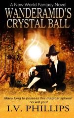 Wanderamid's Crystal Ball