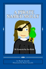 A Pirate Named Molly