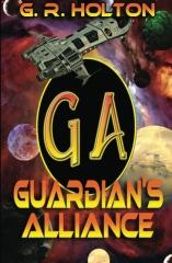 Guardian's Alliance
