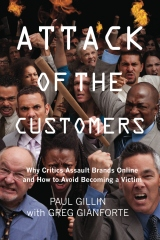 Attack of the Customers