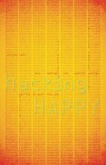 Hacking Happy