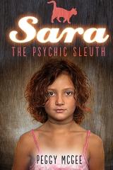 Sara the Psychic Sleuth