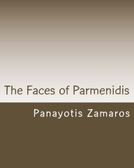 The Faces of Parmenidis