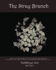 The Stray Branch