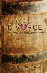 Meritage Divorce