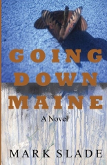Going Down Maine