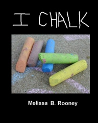 I Chalk
