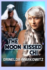 The Moon-kissed Chi