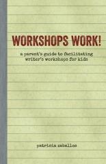 Workshops Work!