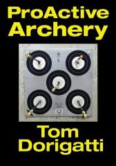 ProActive Archery
