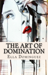 The Art of Domination (Book 2)