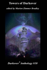 Towers of Darkover