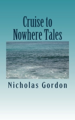 Cruise to Nowhere Tales