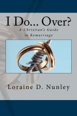I Do... Over?